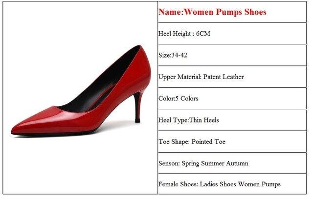 Купить большой размеры дамские модные туфли лодочки на тонких высоких картинки цена