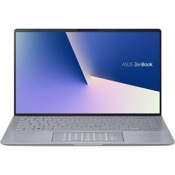 Laptop ASUS UM433IQ-A5037T AMD Ryzen 5 4500U/8Gb/256Gb SSD/14.0