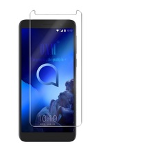 9H Scratch proof Screen Protector For Alcatel 1V 2019 5.5″ protector de pantalla de cristal For Alcatel 1 V 1V Tempered Glass