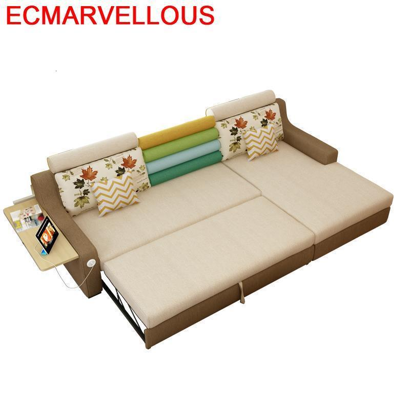 Divano Sectional Takimi Moderna Couche For Para Kanepe Armut Koltuk De Sala Mueble Mobilya Set Living Room Furniture Sofa Bed
