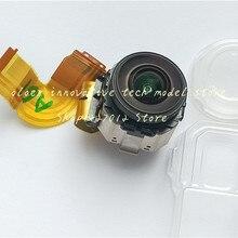Оптический лазерный фокус объектива с запасными частями CCD для sony HDR-AS300R FDR-X3000R FDR-X3000 AS300 X3000R X3000 Цифровая видеокамера