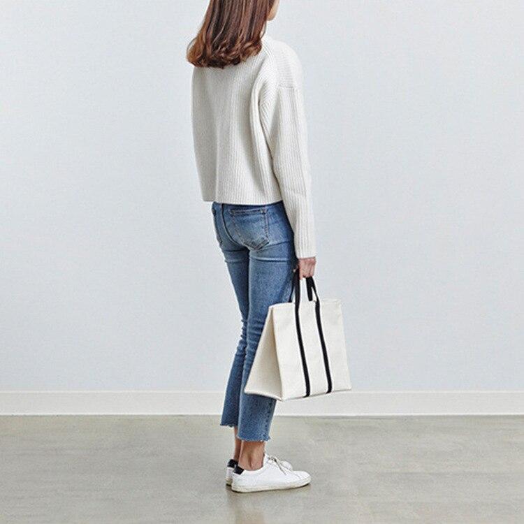 Asds-moda casual bolsa de embreagem senhoras bolsa