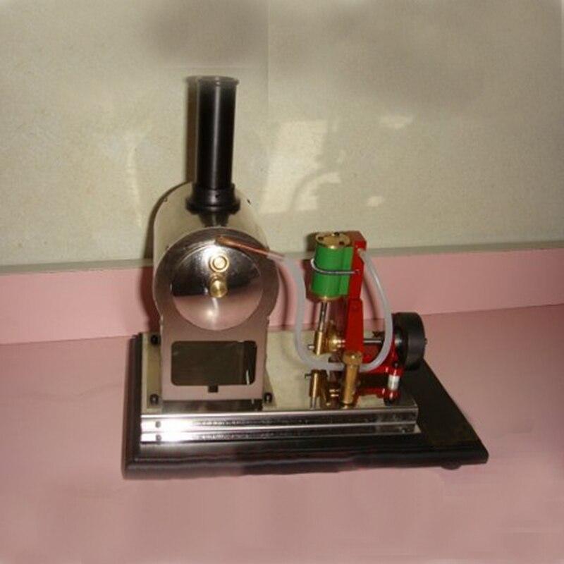 Steam Workshop Steam Engine Enthusiasts Favorite Stirling Engine Steamengine