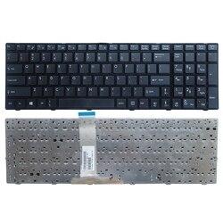 NEW for MSI GE60 2PL-403XCN 2PC-865XCN CX70 CX61 GP60 GP70 GE70 CR61 GX60 US laptop keyboard