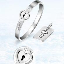 Lover фестиваль ожерелье для подарков модные концентрических