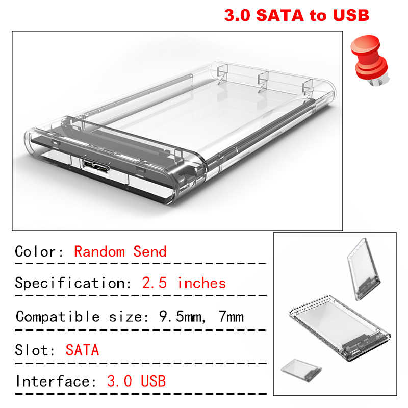 SSD SAMSUNG 860 EVO SSD 1 TB 500GB HD SSD dysk twardy HDD 2.5 dysk twardy SSD SATA 1 TB 250GB dysk półprzewodnikowy do laptop