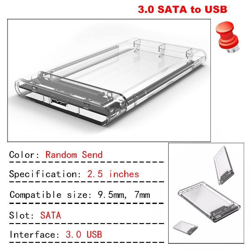 SSD SAMSUNG 860 EVO SSD 1TB 500GB HD SSD Hard Drive HDD 2.5 Hard Disk SSD SATA 1 TB 250GB Solid State Drive for laptop computer