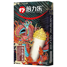 Pleasure More Thorn Condoms For Men Penis Sleeve Intimate Goods Tentacles Stimulation Spike Condom Erotic Sex Products Adult