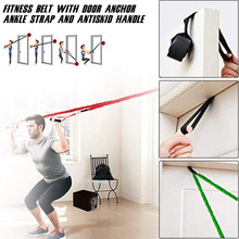 #H45 11Pcs/Set Resistance Bands Yoga Fitness Band Rubber Tubes Expander Band Training Home Exercise Elastic Gyms