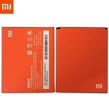 Bateria original do li-íon bm45 para xiaomi redmi note 2 baterias de substituição do arroz vermelho note2 3020mah bateria hongmi