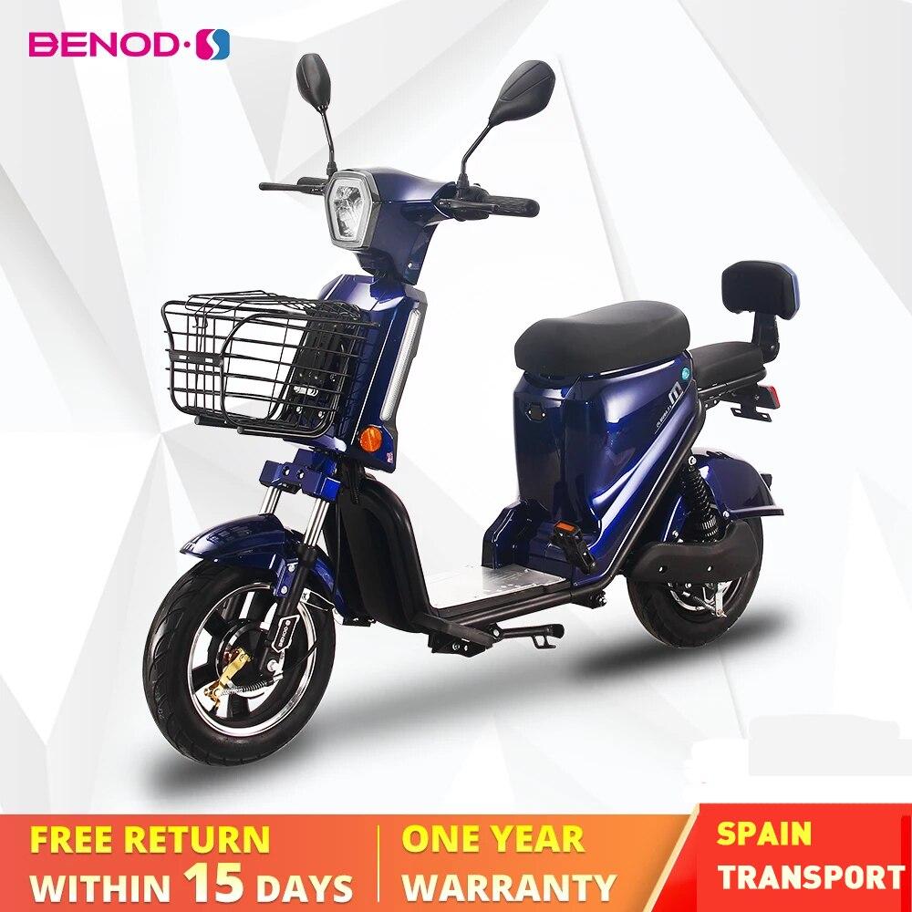 Электрический мотоцикл CE Cert, высокомощный энергосберегающий электрический мотоцикл, мопед, велосипед, ЕС Транс