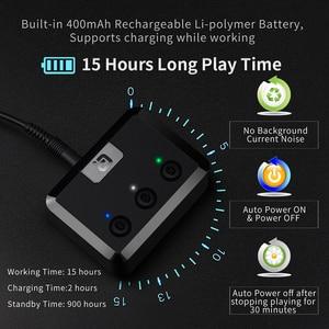 Image 4 - Bluetooth 5.0 Aptx Hd Ll Lage Latency Ontvanger Draadloze Stereo Audio Adapter Digitale Glasvezel Coaxiale Rca Uitgang