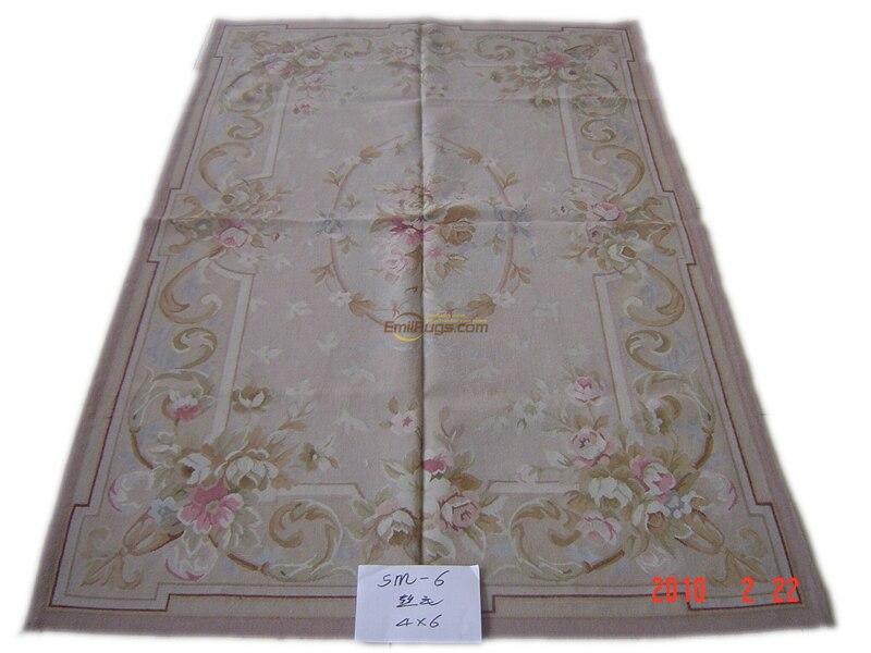 Tapis français tapis chambre boutique chambre tapis européen un salon luxueux cour nouveau Code ancien gc147aubyg28