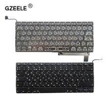 GZEELE Novo PARA Macbook Pro 15