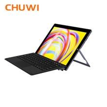 CHUWI UBook 11.6 inç Tablet PC Windows 10 Intel N4120 1920*1080 dört çekirdekli işlemci 8GB RAM 256GB SSD tablet