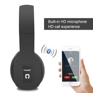 Image 5 - Zapet Bluetooth Hoofdtelefoon Draadloze Hoofdtelefoon Sport Running Headset Met Aux Kabel Stereo Hd Mic Voor Iphone Xiaomi Smartphone