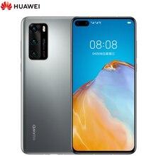 Original Huawei P40 5G…