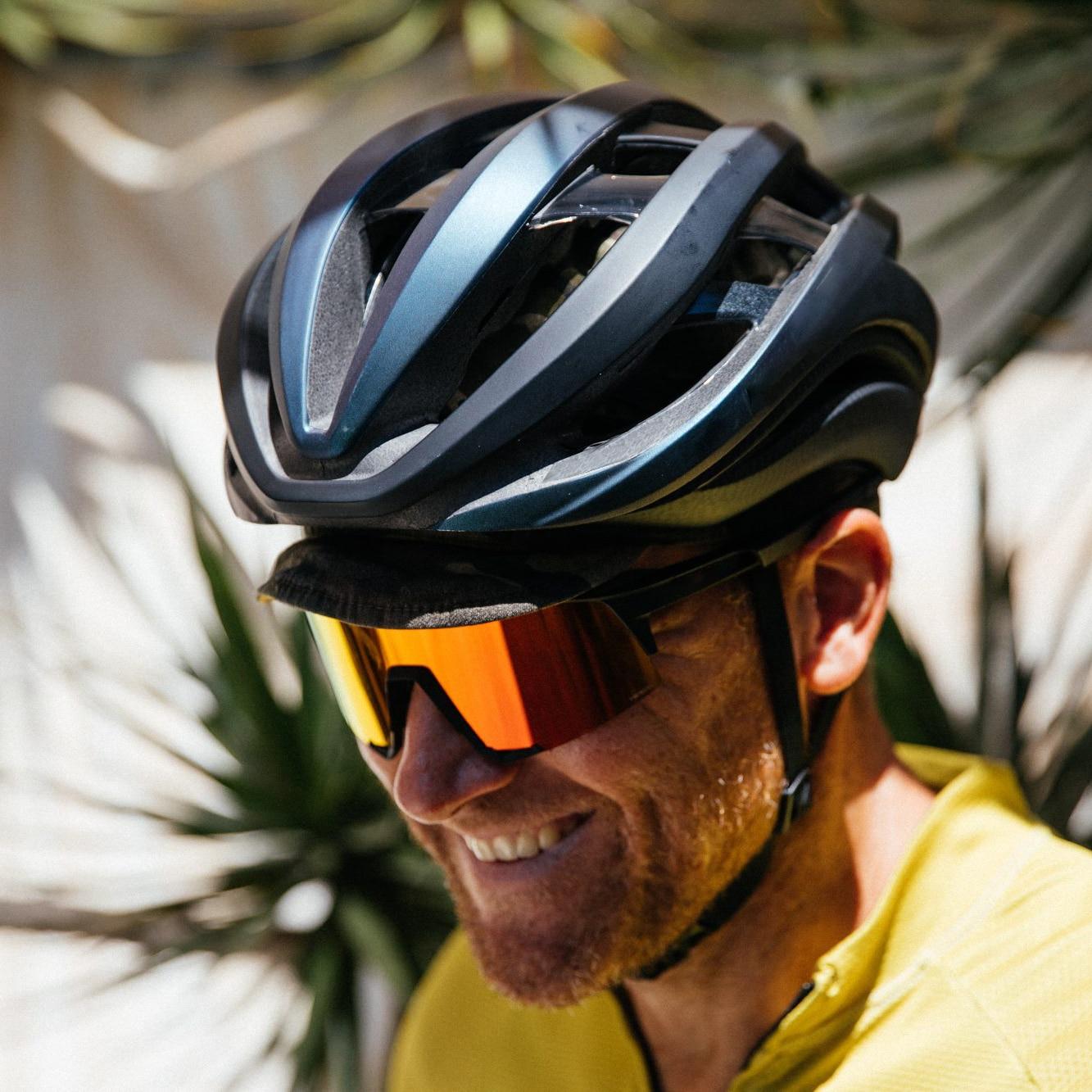 2020 шлем для езды на велосипеде, для езды на велосипеде, для гонок, для шоссейного велосипеда, для аэродинамики, мужской шлем для спорта, аэро