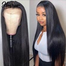 # 1b colorido perucas de cabelo humano pré arrancadas frente do laço perucas de cabelo humano peruca cheia do laço perucas de cabelo remy brasileiro para preto
