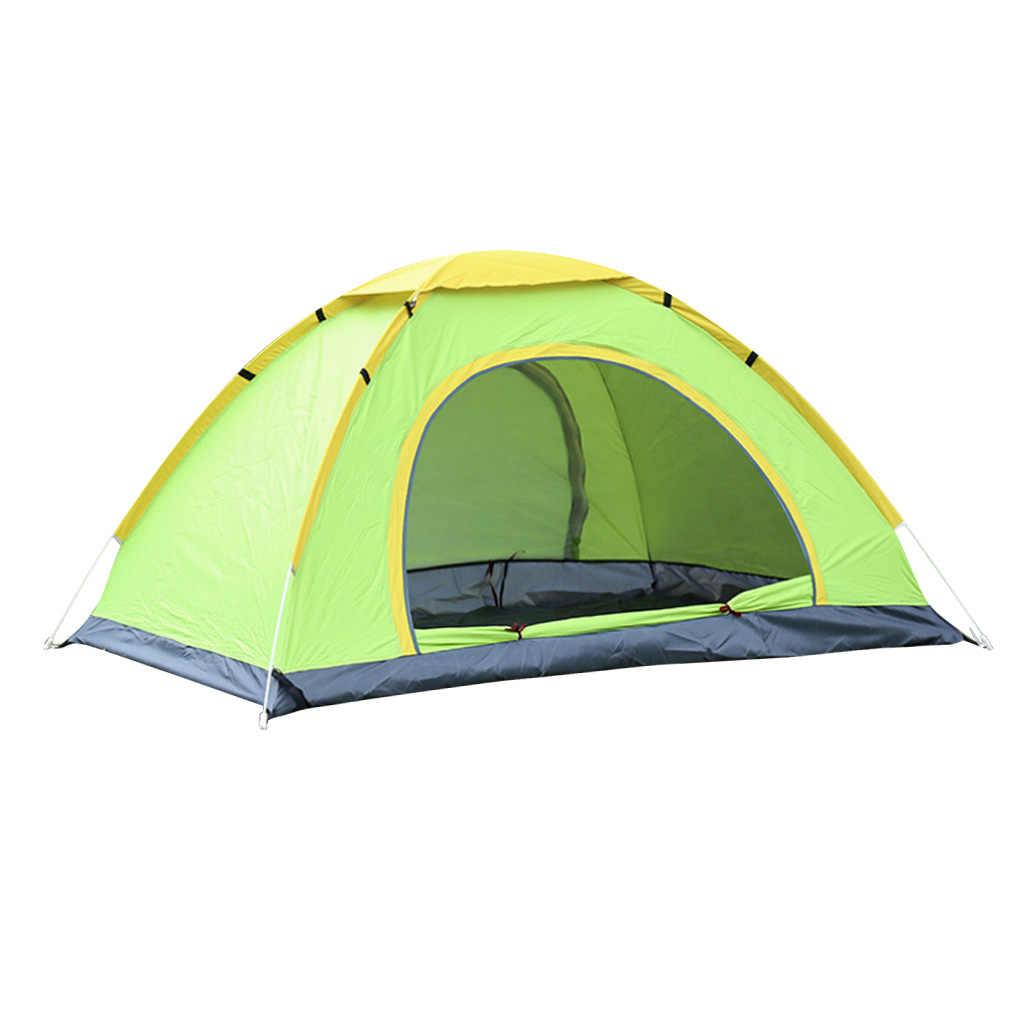 Beach Tent Sun Shelter Shade Anti Uv