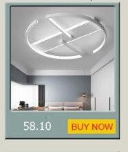LICAN креативный скандинавский Parachilna ablls светодиодный подвесной светильник, металлическая пластина из молочного матового стекла, Подвесная лампа для столовой