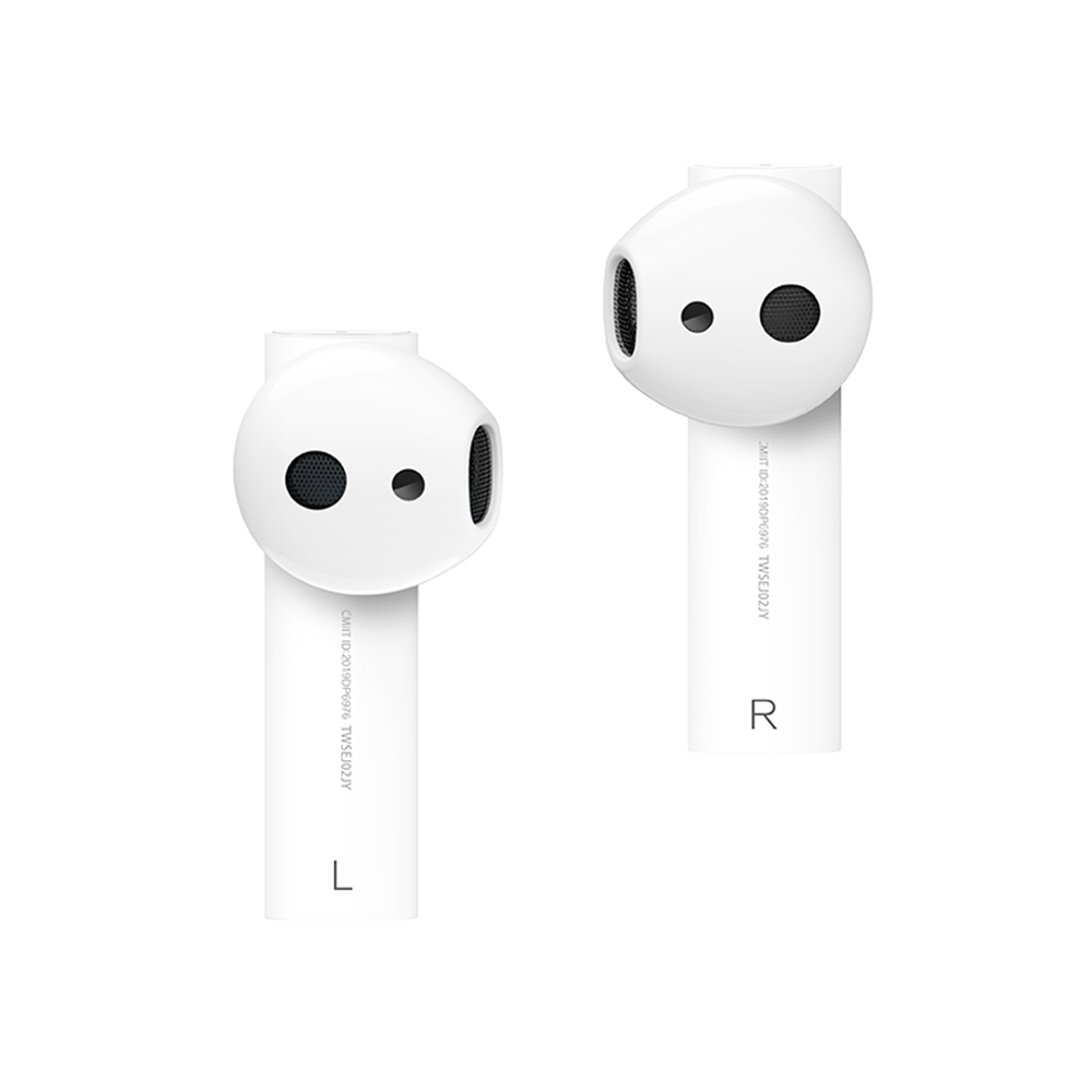 lowest price IPSKY Wireless Earbuds Bluetooth 5 0 TWS Headphones For Samsung S10 Stereo Sports Wireless Earphones with Microphone Hands Free
