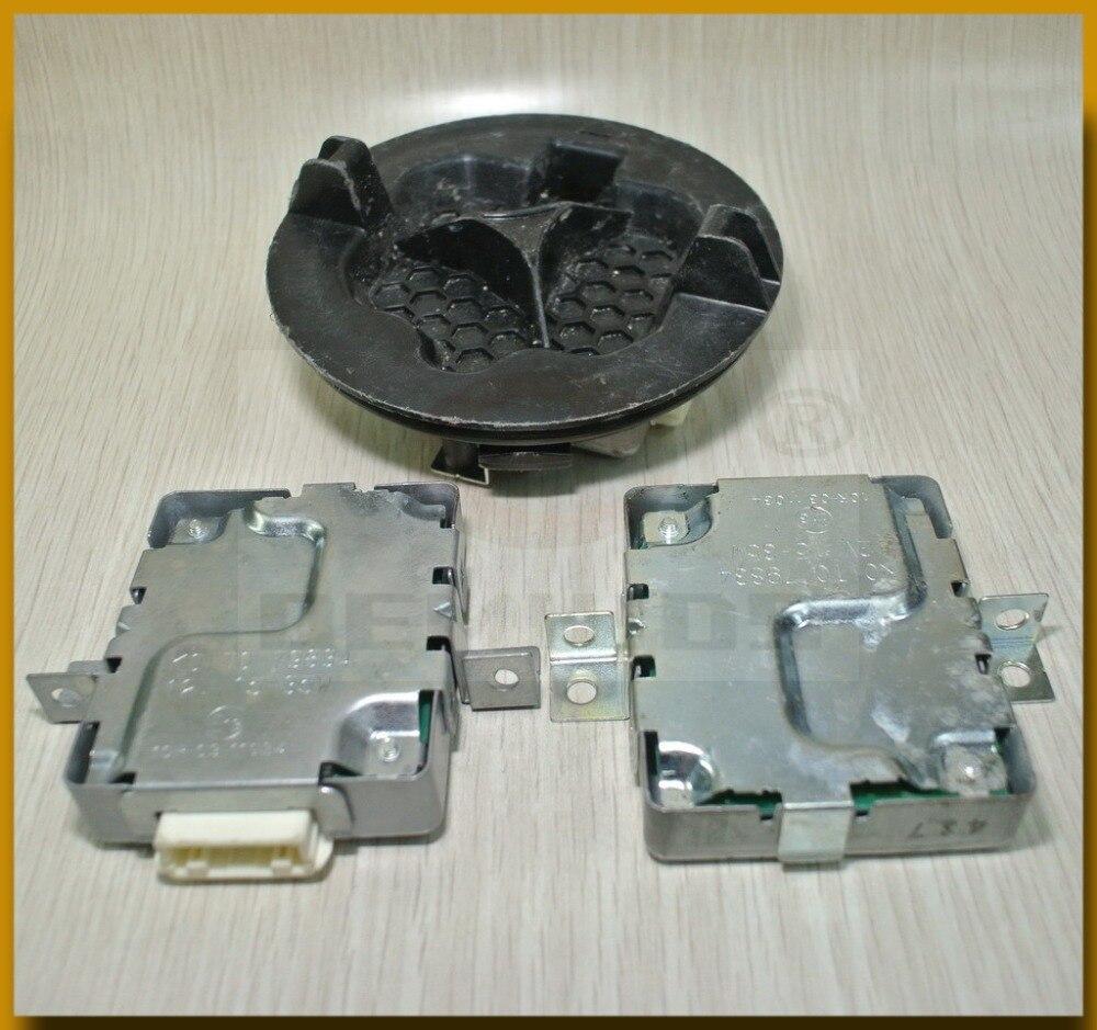 do computador led esquerda para a direita 14-19 gs gx460 85967-30070