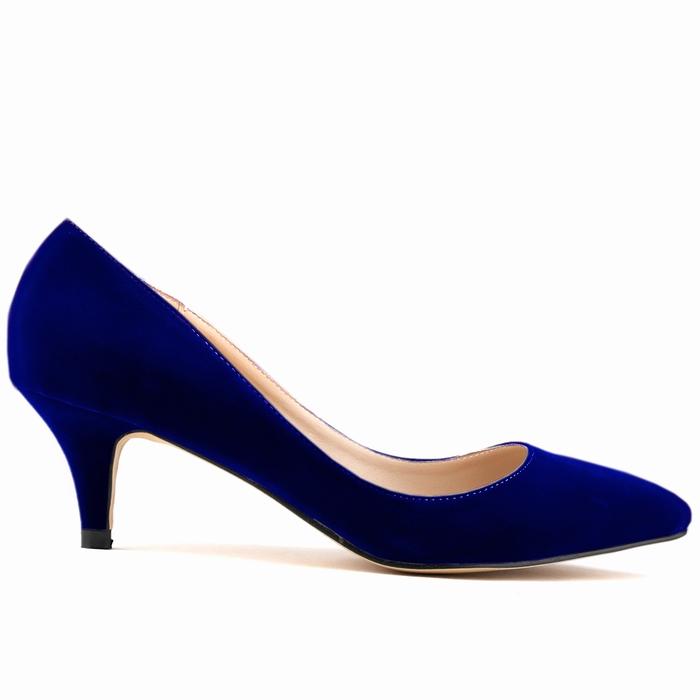 678-1VE-Blue