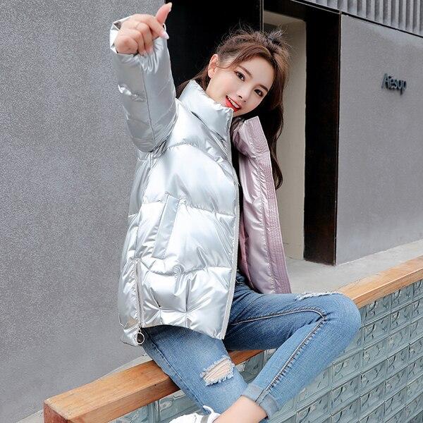 Женская зимняя куртка парка Женское зимнее пальто пуховик женская