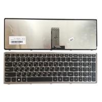 RU 레노버 U510 U510 IFI Z710 NSK BF1SU 0KN0 B62RU13 9Z.N8RSU.10R V 136520MS1 러시아어|russian laptop keyboard|ru keyboardlaptop keyboard -
