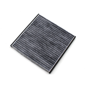 87139-YZZ03 CABIN FILTER AIR for Toyota Solara Sienna Prius FJ Cruiser Celica Camry Avalon 4Runner for Lexus RX330 GX470 ES330 image