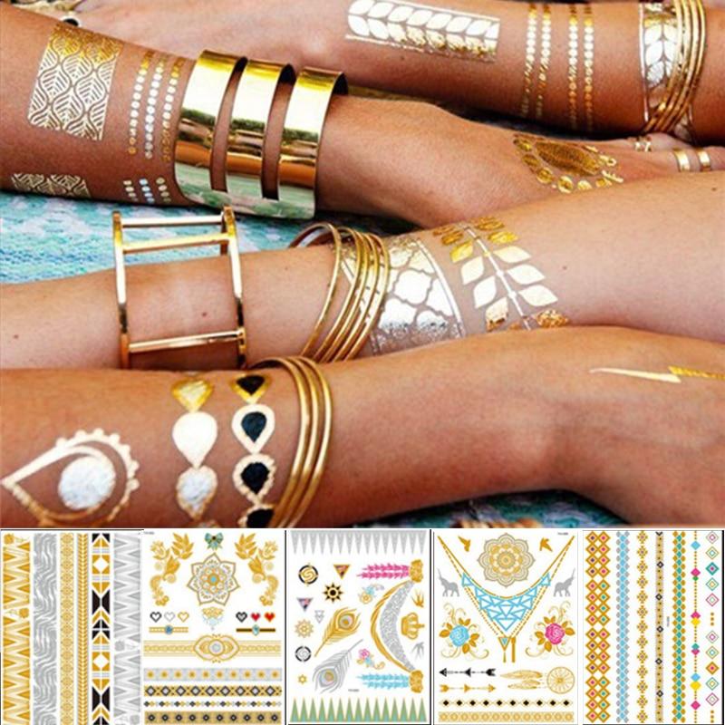 Лучшие магазины переводных татуировок на Aliexpress tovaryi-dlya-muzhchin, dlya-zhenshhin, vsyo-dlya-tvorchestva