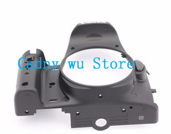 90%New Original Repair Parts For Canon FOR EOS 760D Rebel T6s 8000D Front Shell Front Cover
