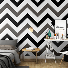 Pure paper wallpaper modern minimalism wallpaper for bedroom living room  office kitchen wall papers home decor bedroom decor wa pure paper wallpaper modern minimalism wallpaper for bedroom living room office kitchen wall papers home decor bedroom decor w