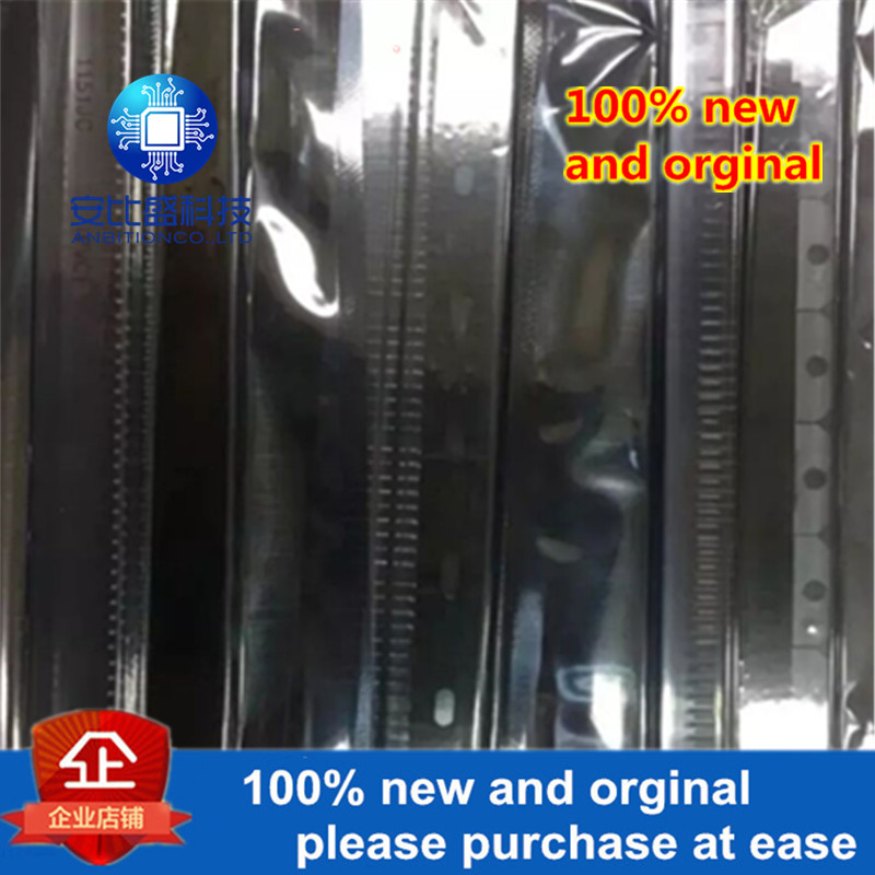 1pcs 100% New And Orginal SLA5222 In Stock