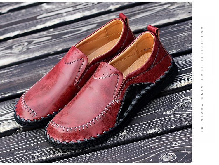 men footwear (21)