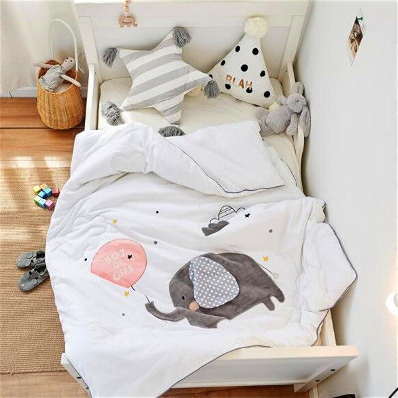 colcha coberta cobertor presentes de natal 03