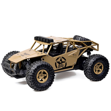 1:16 2.4Ghz Boys Gift Adults Hobby Toys Vehicles Model Kids RC
