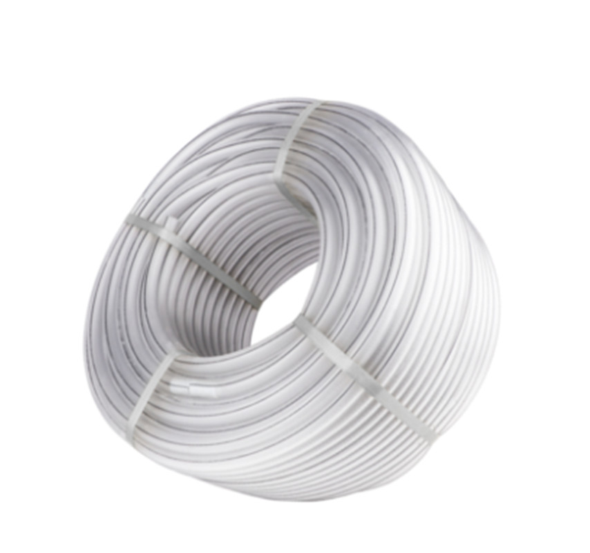 Antistatic Silicone Hose Electrostatic Resistance House For Powder Electrostatic Spray Gun Powder Pipe Accessories Special Powde