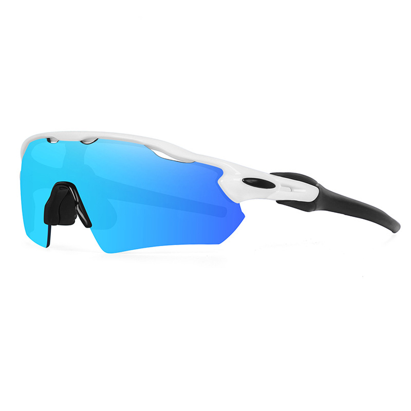 Radar EV Glasses For Riding Mountain Bike Riding Mirror Outdoor Sports Sun Glasses Fishing Eye-protection Goggles
