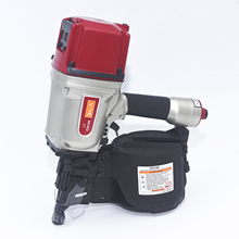 NAILER Heavy-Duty 100mm CN100 Industrial-Pallet Max-Design High-Quality