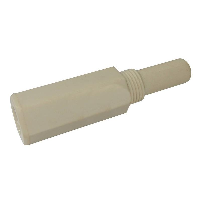 M14 1,5 d/'enlèvement de cylindre d/'arrêt de piston en métal pour STIHL 070 090