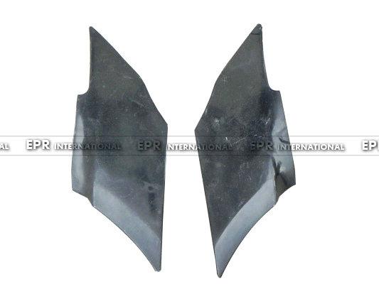 BRZ Rocket Bunney Rear Spat(1)_1
