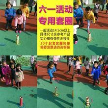 Чехол для детской игрушки с круговым ночным рынком, игровой реквизит, поставка товаров, большой размер, уличный литой