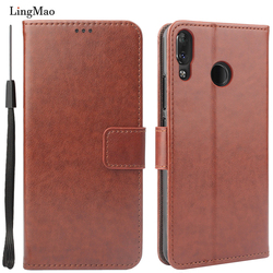 На Алиэкспресс купить чехол для смартфона flip pu leather case for lenovo a1000 a536 a5000 a859 a2010 a319 a328 z5 s5 p70 s60t k3 k5 k6 note k10 s1 p1m wallet cover funda