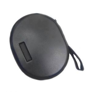 Image 2 - กระเป๋าพกพาสำหรับ Snoppa Atom 3 แกนพับพ็อกเก็ต Gimbal & อุปกรณ์ป้องกันกระเป๋าเดินทางกระเป๋ากล่อง