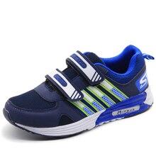 #33#34#35#36#37 Boys Sneakers Children Sneakers Boys