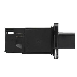 Image 4 - Maf Luchtmassameter Meter Voor Ford Citroen Fiat Land Rover Volvo AFH70M 54 AFH70M54 1920KQ 9658127480 9657127480 MHK501040