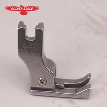 CR1/16N CL1/16N CR1/32N сталь прижимная лапка высокая и низкая сделать рождественские украшения прижимная лапка для промышленной швейной машины