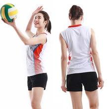 Мужские майки для волейбола без рукавов, волейбольные шорты и топы для женщин, командная форма для тренировок, комплект спортивной одежды для женщин и мужчин